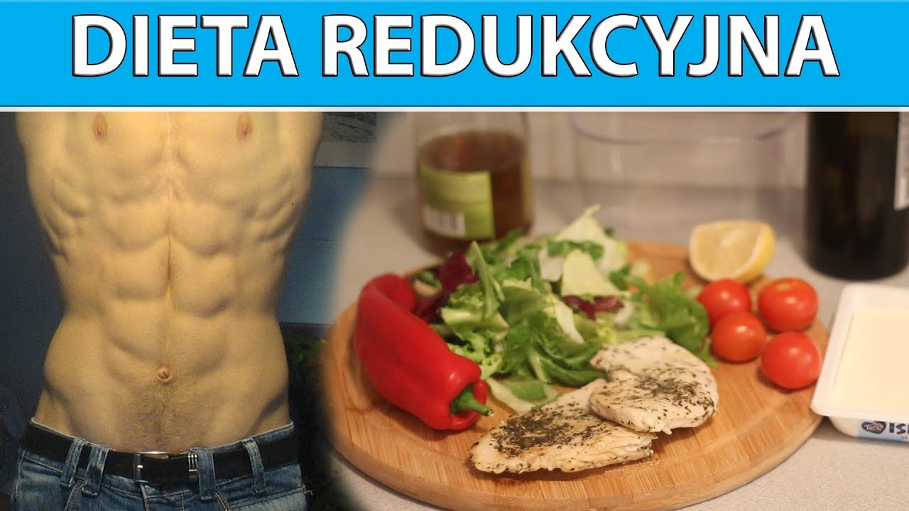 dieta 1400 kcal kiedy efekty