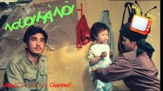 ♥ Tuyển tập những ca khúc nhạc phim Việt Nam hay nhất (P1) ♥