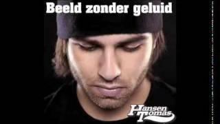 Hansen Tomas - Beeld zonder geluid: Kamp Holland (officiële videoclip)