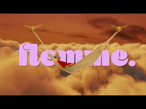 Youtube: SEB – Flemme (Lyrics Video)