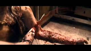 Evil-Dead 4