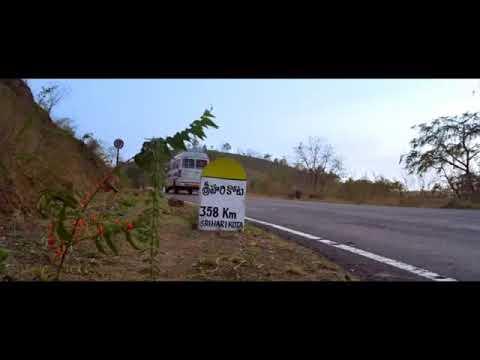 Deul band marathi movie best aarti song