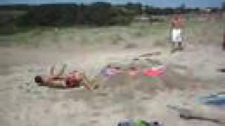 Verano-Espasante 07-Video porno 3