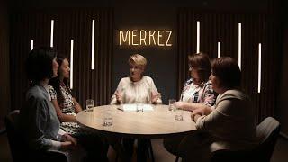 Merkez: Образование – возможность или обязанность. (Выпуск 2)