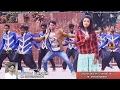 Download HD Bhulay Gele Goriya | भुलाय गेले गोरिया | HD NAGPURI SONG 2017 | Singer- Pankaj Oraon MP3 song and Music Video