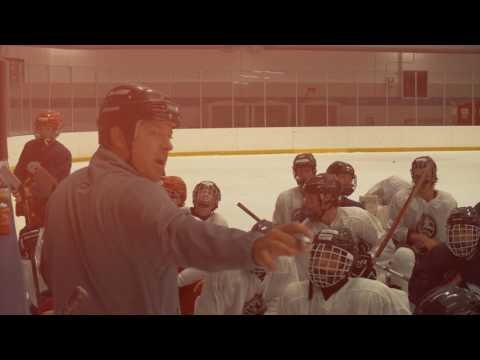 USA Hockey Southeastern District Camp U14 July 23-28 2017