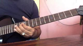 Download lagu Impian seroja xpdc gitar cover MP3