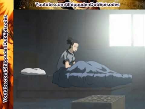 Shikamaru's morning ( English Dubbed ) my fav xD