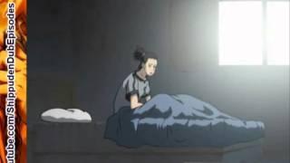 Shikamaru's morning ( English Dubbed ) my fav xD