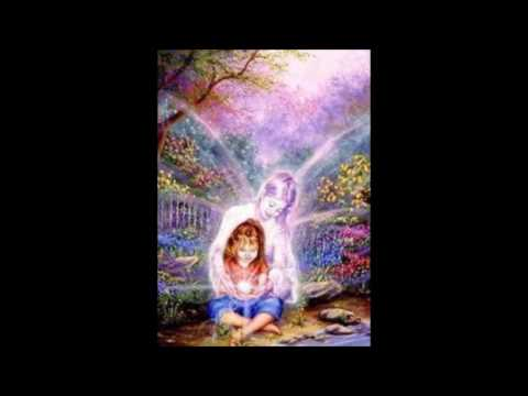 ~ Inner Child Healing Guided Meditation (1) ~