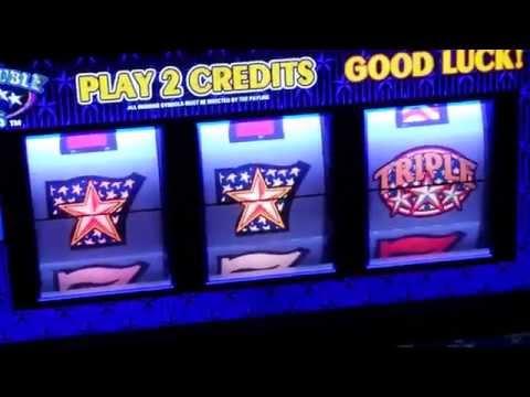 Slotland no deposit bonus