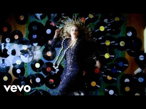Anouk - Good God
