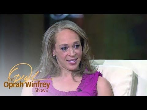 How One Woman Confronted Her Gay Husband About His Sexual Double Life | The Oprah Winfrey Show | OWN