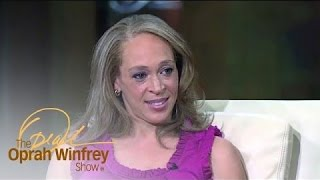How One Woman Confronted Her Gay Husband About His Sexual Double Life   The Oprah Winfrey Show   OWN