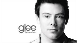 Video Seasons Of Love | Glee [HD FULL STUDIO] download MP3, 3GP, MP4, WEBM, AVI, FLV Maret 2018
