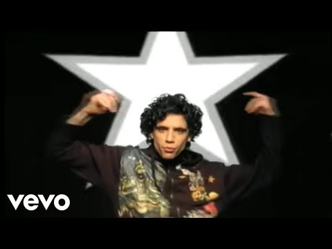 MIKA - Love Today (Official Video)