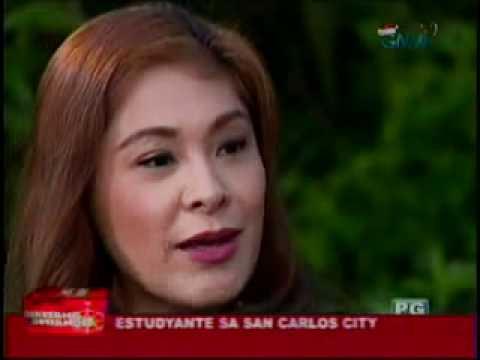 Ikaw Lang Ang Mamahalin - Episode 46 (Part 2--5) - YouTube