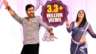 Baadshah Jabardast Comedy | Pilli Vari Pelli Chindulu (Sangeeth) | Brahmanandam, NTR | HD