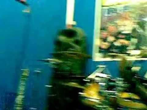 band terkini