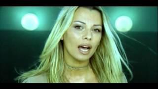 Ирина Салтыкова - Странная любовь (клип)