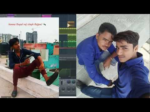 Oll Remix song New 2019