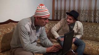 Repeat youtube video Baskia 2014  -  Humor