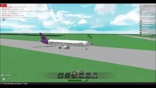 bigfarts42's ROBLOX video