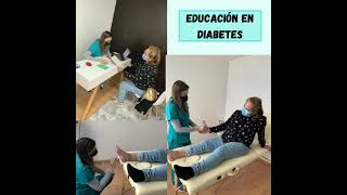 Consulta de Nutrición Clínica