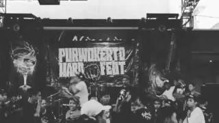 Purwokerto Hard Fest 2016