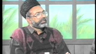 Ruhani Khazain #10 (Izala Auham) Books of Hadhrat Mirza Ghulam Ahmad Qadiani (Urdu)