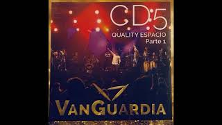 05-Vanguardia-Amor correspondido