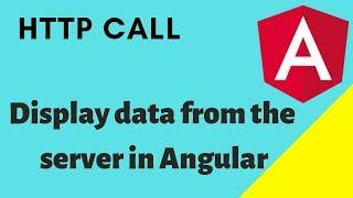 Send emails using Node js, Nodemailer and Angular - Fun Of
