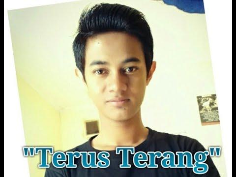 Terus Terang - Budi Arsa (Full Acoustic)