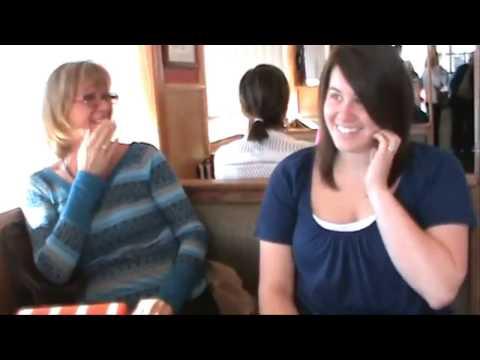Surprise Pregnancy Announcement Compilation P.43 - TWIN ...