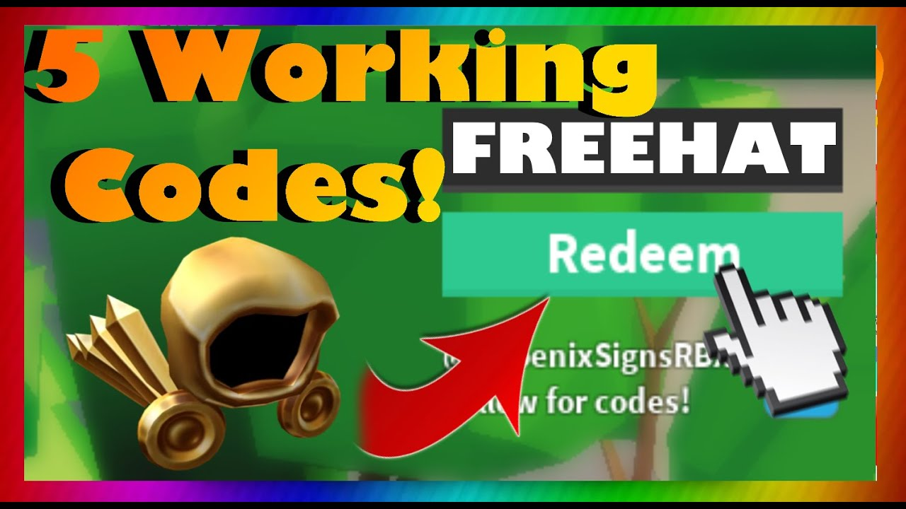 [CODES] ALL *5* NEW WORKING STRUCID CODES! (2020) |ROBLOX ...