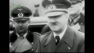 Дневники второй мировой войны день за днем. Апрель 1940 / Квітень 1940