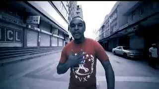 Djobane Djo-Fimbo Ya Makelele ( Clip Officiel)