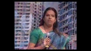 Kalyanamalai | Mrs  Bharathi Baskar