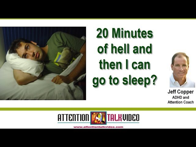 Sleep And Adhd Whats Connection >> Video Gallery Dig Coaching Practice