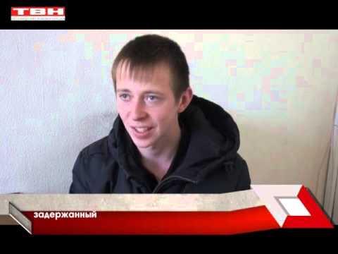 новокузнецк объявления о знакомствах для секса