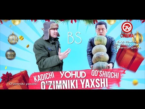 узбек кинолари 2016 янги
