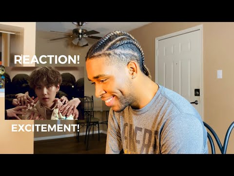 BTS (방탄소년단) MAP OF THE SOUL : 7 'Interlude : Shadow' Comeback Trailer - REACTION!