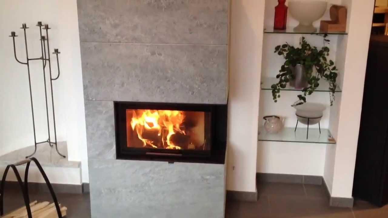 contura i41t 1 befeuerung youtube. Black Bedroom Furniture Sets. Home Design Ideas