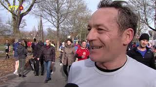 RTF.1-Sport 10.01.2020