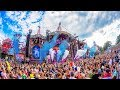 Aftermovie Official 2018 Belgium Tomorrowland