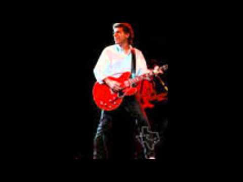 Johnny Rivers Live from Gilley's 1983