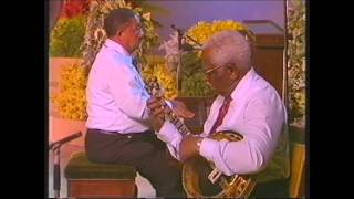 Preservation Hall Jazz Band 1984  Part two