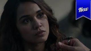 Волшебники 4 сезон - трейлер (US)