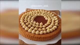 Amazing Chocolate Cake Decorating compilation - How To make a Chocolate Cake Decorating