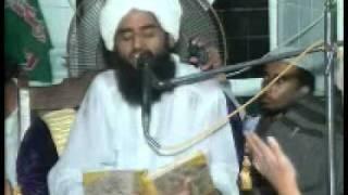 Yousaf Pasroori Ko Jawab Part 5/10
